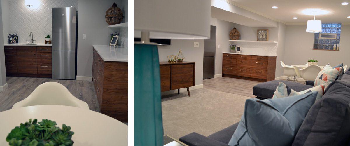 mid-century-modern-basement3