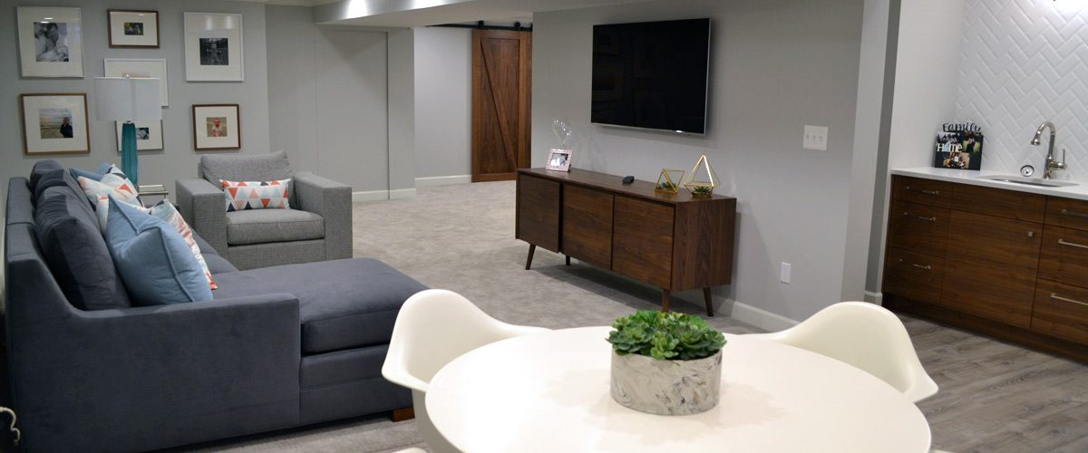 mid-century-modern-basement4