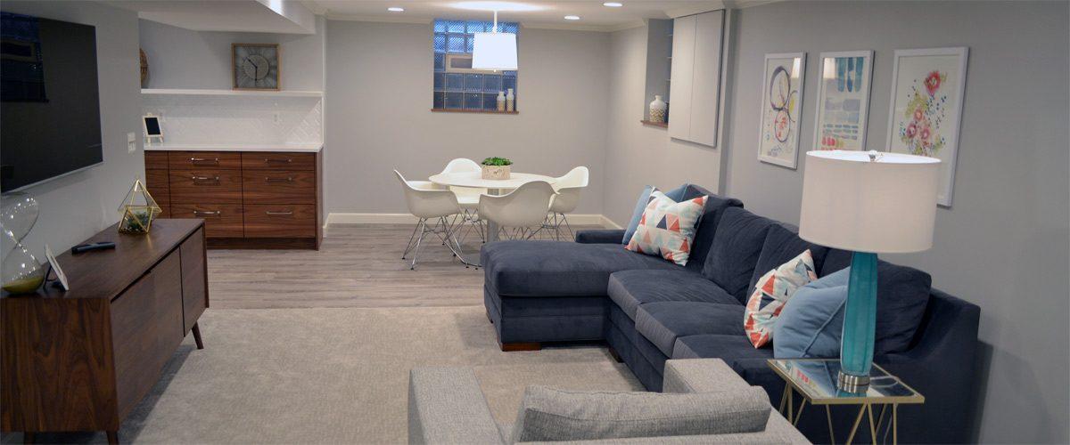 mid-century-modern-basement5